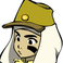 avatar for kevinPM90