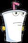 avatar for MoxyRoxy