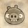 avatar for kilarbourbon