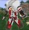 avatar for spyfliper