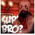 avatar for aktieman2