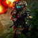 avatar for Gagomse