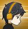 avatar for BlueKirito