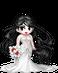 avatar for Lilitu1996