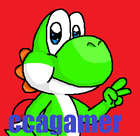 avatar for ccagamer