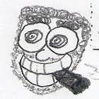 avatar for PetroklosF