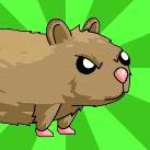 avatar for monser56