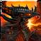 avatar for SnuggleFrog