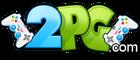 avatar for 2pgcom