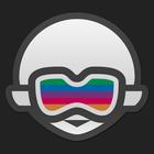 avatar for SolipskierPRO