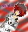 avatar for Skate5525
