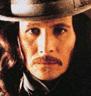 avatar for CountVladDracula