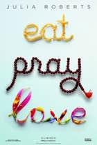 avatar for EatPrayLove