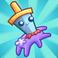 avatar for mrfluff101