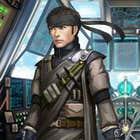 avatar for 19991208