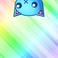 avatar for lisacou