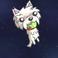 avatar for asdfRuyn