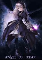 avatar for VampyrAngel3