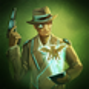 avatar for Kareblis