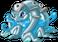 avatar for bestmiscrian