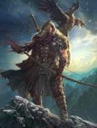 avatar for hthi1801