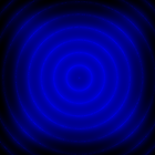 avatar for Gamedziner