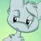 avatar for koolzo00