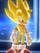 avatar for astro35