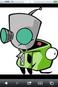 avatar for xxTIMMYxx805