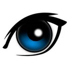 avatar for Doomseye
