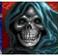 avatar for TheProphit