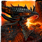 avatar for Destructible13