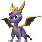 avatar for forio90