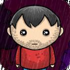 avatar for Konash