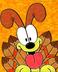 avatar for NathanD132