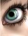 avatar for Kazey_hazey