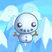 avatar for BlazS2