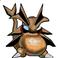avatar for Drowski45