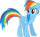 avatar for firefox1234567