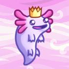 avatar for Onewa7