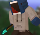 avatar for Dig81