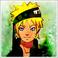 avatar for cristi24