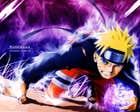 avatar for Uzumaki_Lucas