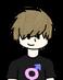 avatar for dooght
