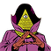 avatar for AnTi90d