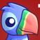 avatar for boscu