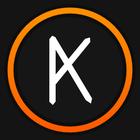 avatar for Kentiya