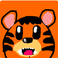 avatar for cirignanoz