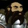 avatar for BennyS14