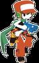 avatar for SnowCap01